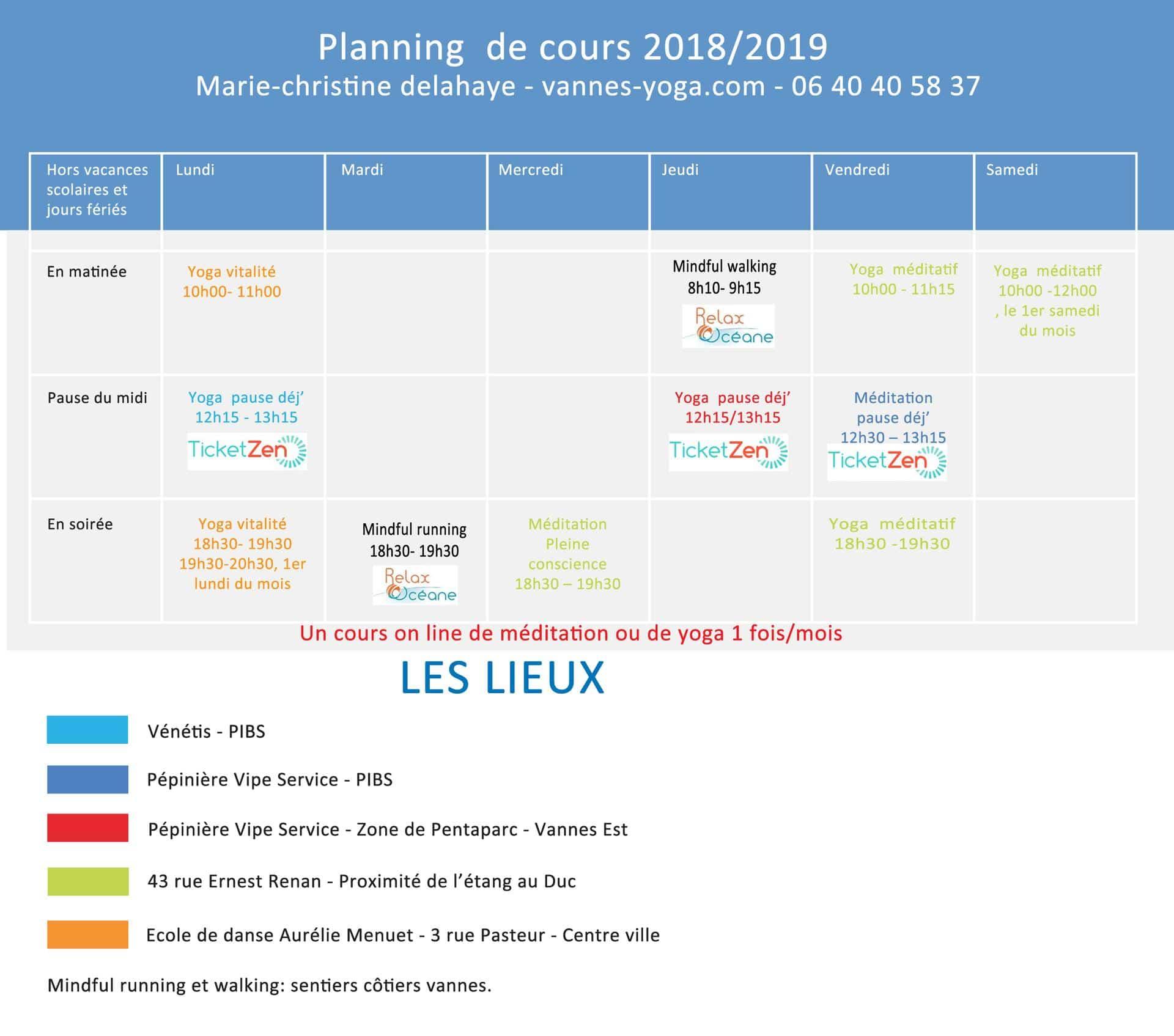 Planning2018_modifié-11